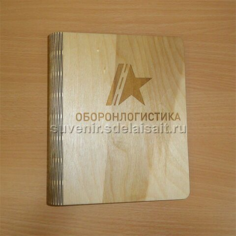 wooden_notebook-15