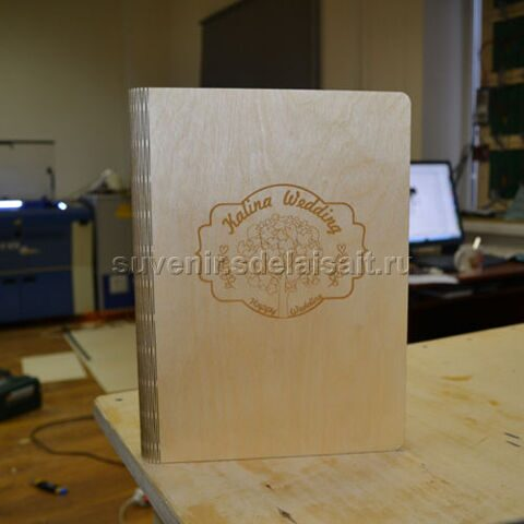 wooden_notebook-26