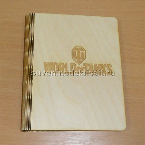 wooden_notebook-3
