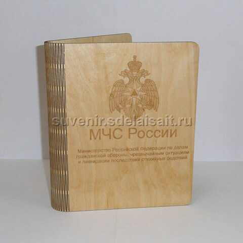 wooden_notebook-16