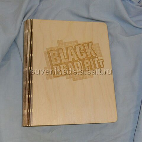 wooden_notebook-5