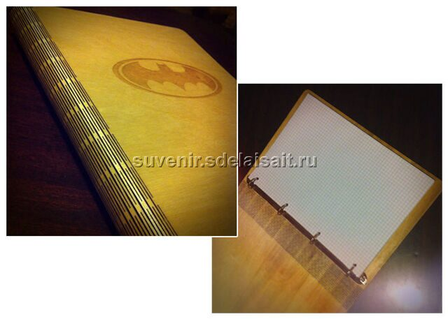 wooden_notebook-4
